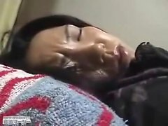 amateur asian fetish hidden cams