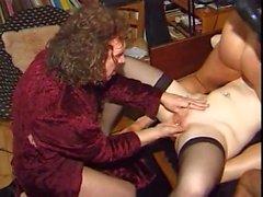 anal big boobs austrian orgy