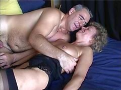 british matures milfs