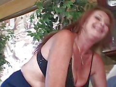 grannies matures milfs old young redheads