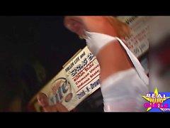 amateur nudité en public clignotant videos hd collège