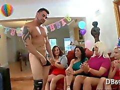 partij orgie hardcore striptease amateurs