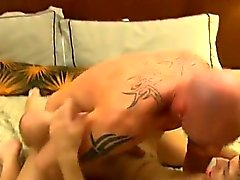 Xxx gay hot sexy indian men anal porno In part two of 3 Twin