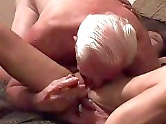 asian mature old cocks old farts