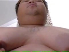 gay gay porn asian fat