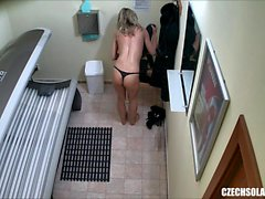 amateur hd hidden cams