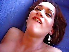 transsexual morena caucasiano boquete