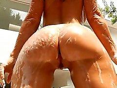 anal gros seins pipe