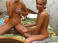 amateur babe lesbian teen