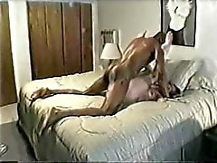 black wife cuckold interracial