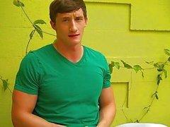 гей индивидуальный геев мастурбация брюнетка кавказский