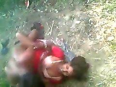 sexe en groupe hardcore cames cachées indien