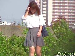 asiatique nudité en public japonais
