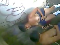 dolda kameror offentlig nakenhet tits voyeur