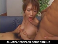 alljapanesepass 3some hot milf office -suit