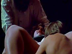 cumshots pornstars group sex