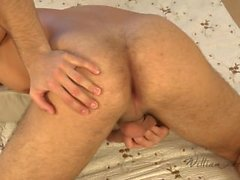 boy-masturbation masturbating sexy