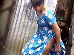amateur indianer duschen softcore