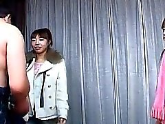 crossdressing ffm japanese teen