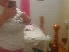 hd videos slave female
