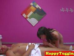 asian hidden cams handjobs massage happy tugs