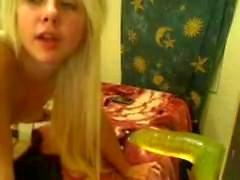 Teen Girls get Naked on webcam