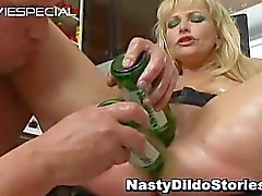 nastydildostories toy dildo