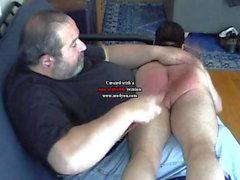 gay amateur bdsm daddy
