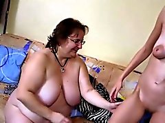 anal ass big boobs brunette