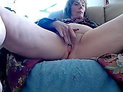 amateur bbw masturbation matures