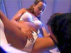 anal bebê boquete gozada hardcore