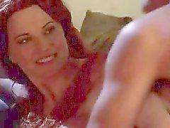 celeb sex beroemdheden celebrity oops celebrity porn archive celebrity sextapes