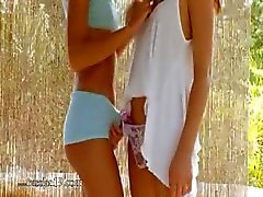 babe great lesbian oral