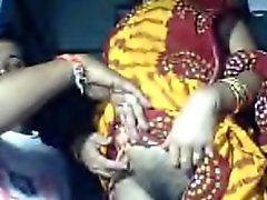 amador dedilhado peludo indiano webcam