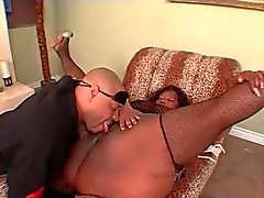 bbw preto e ébano grannies hardcore amadurece
