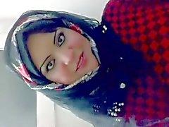 amateur arab teens