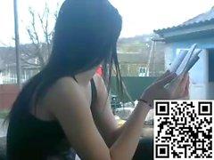 masturbar-se adolescente jovem webcam solo
