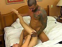 amateur gays interracial
