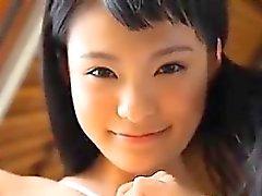 asiatico giapponese softcore assolo