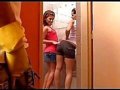 bdsm bondage porn cock controle wrede seksscènes