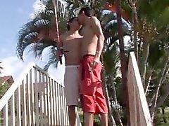amateur gay bareback gay blowjob gay cumshot gay gays gay