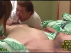 nueva ss bisex bi cock orgias japonés chupando gordito chico torcedura de succión dick jav bisexuales milf aficionados orgía