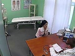 amateur hardcore versteckten cams pov