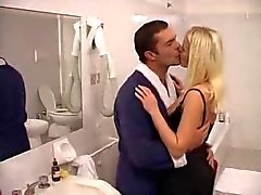 italiaans pornosterren