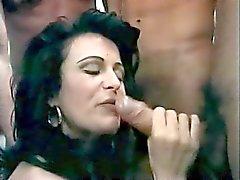 italien lingerie stars du x millésime