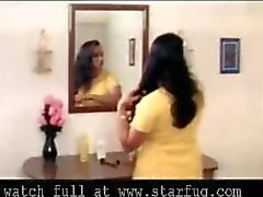 anjali video porr ganska söt