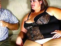 bbw big boobs big butts big natural tits tits