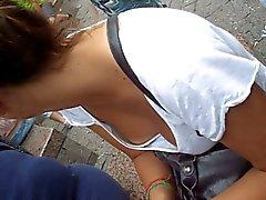 babes hidden cams voyeur