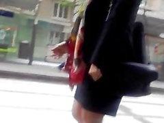 amateur voyeur fetichismo del pie