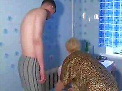 amatör bbw kısraklar rus